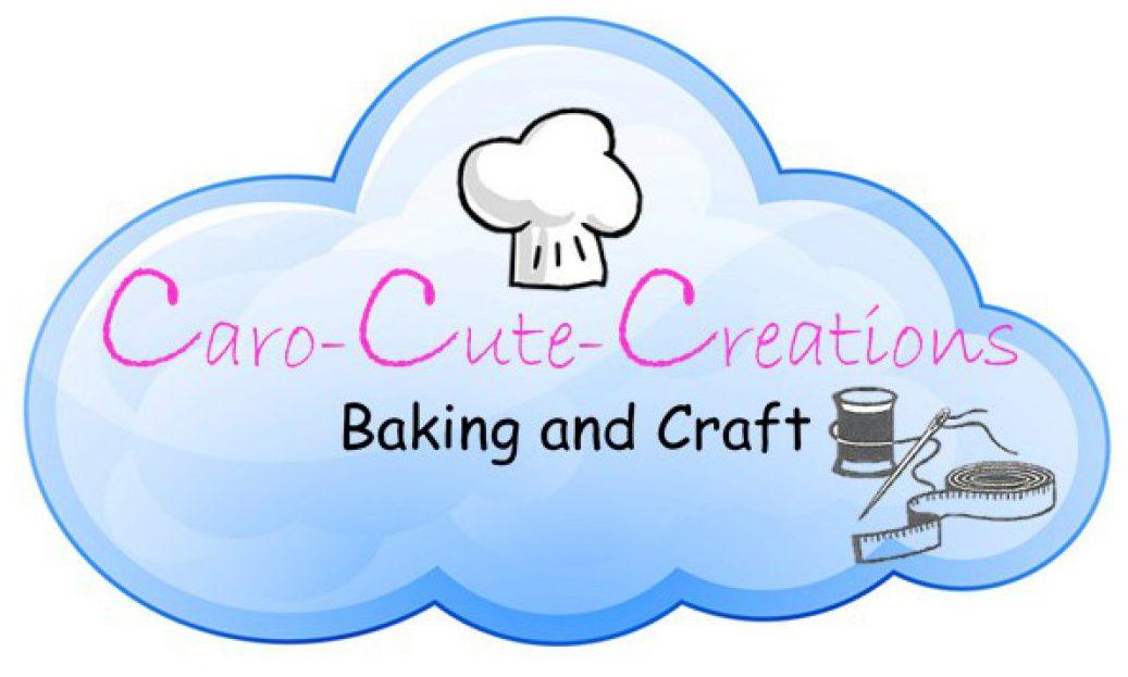 Caro-Cute-Creations