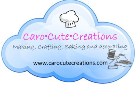 Caro.Cute.Creations